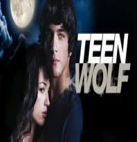 NovaMov! Watch Teen Wolf Season 3 Episode 9 Online Free Stream